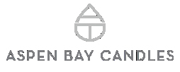 aspen-bay