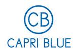 capri-blue