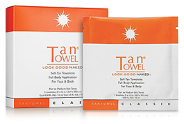 tan-towels